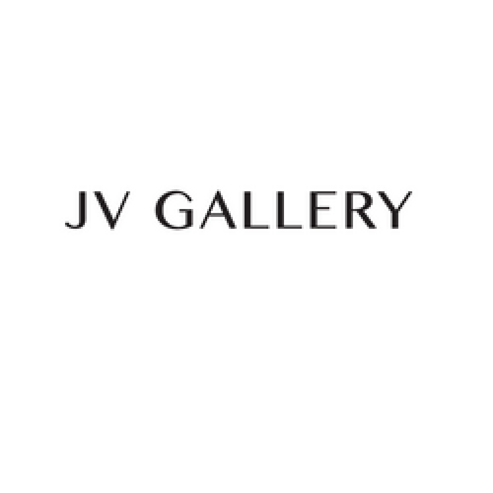 jv-gallery-coupon-codes