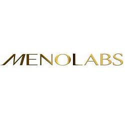 meno-labs-coupon-codes