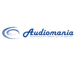 audiomania-coupon-codes
