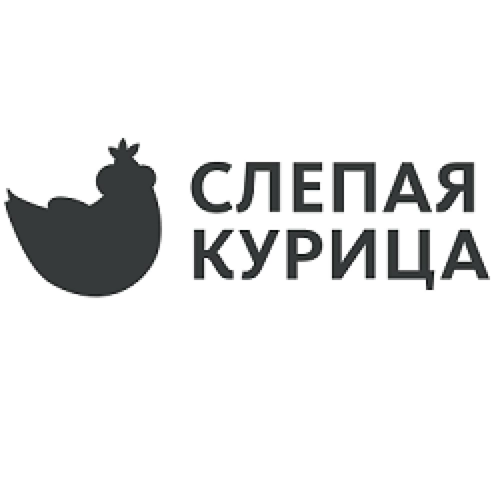 Slepayakurica