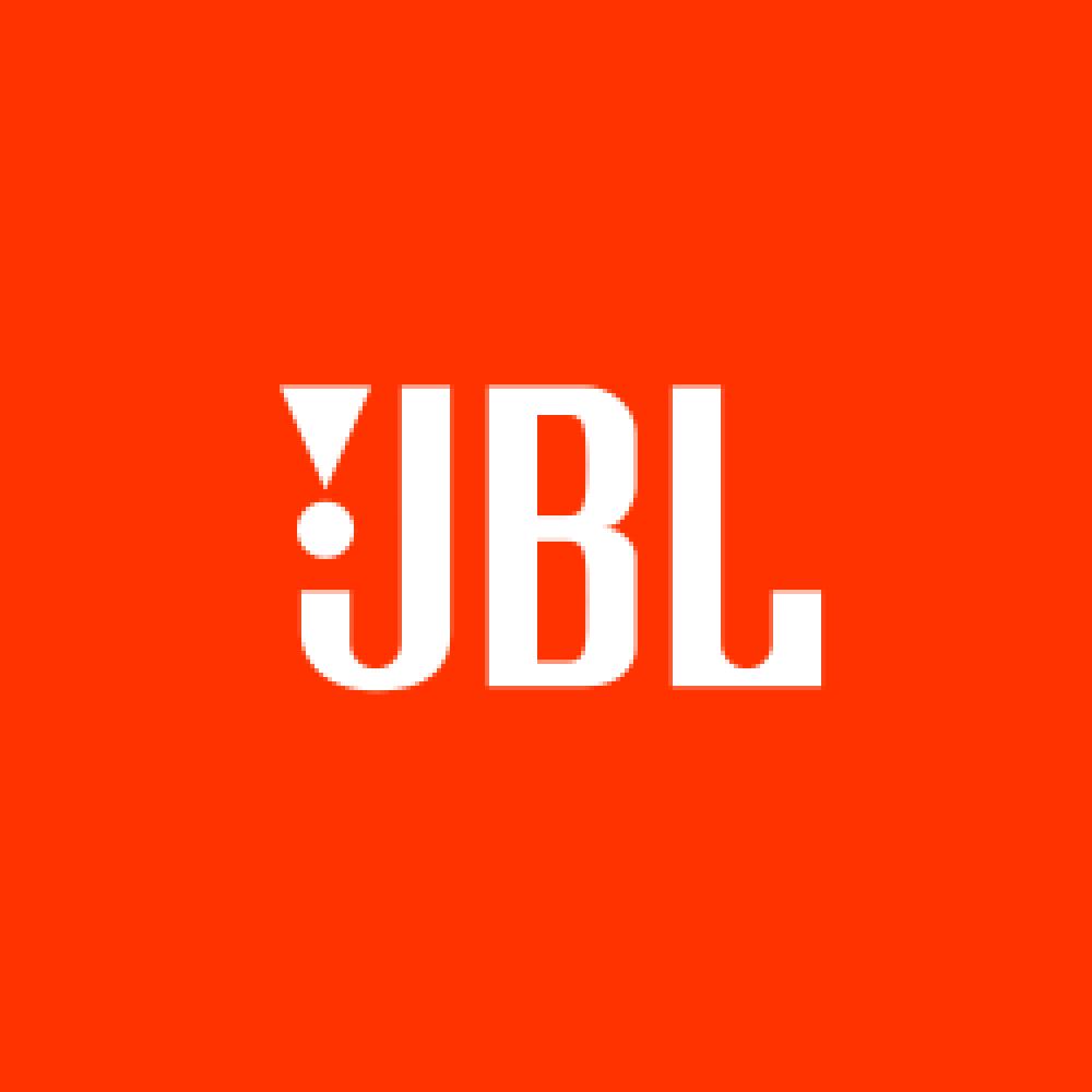 JBL DE
