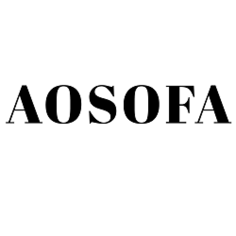 Aosofa