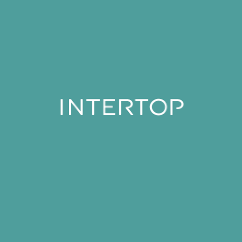 intertop-coupon-codes