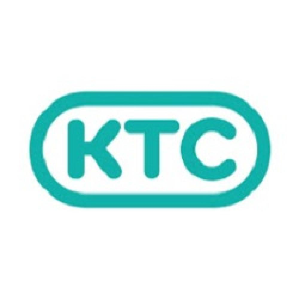 ktc-coupon-codes