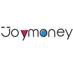 joymoney-coupon-codes