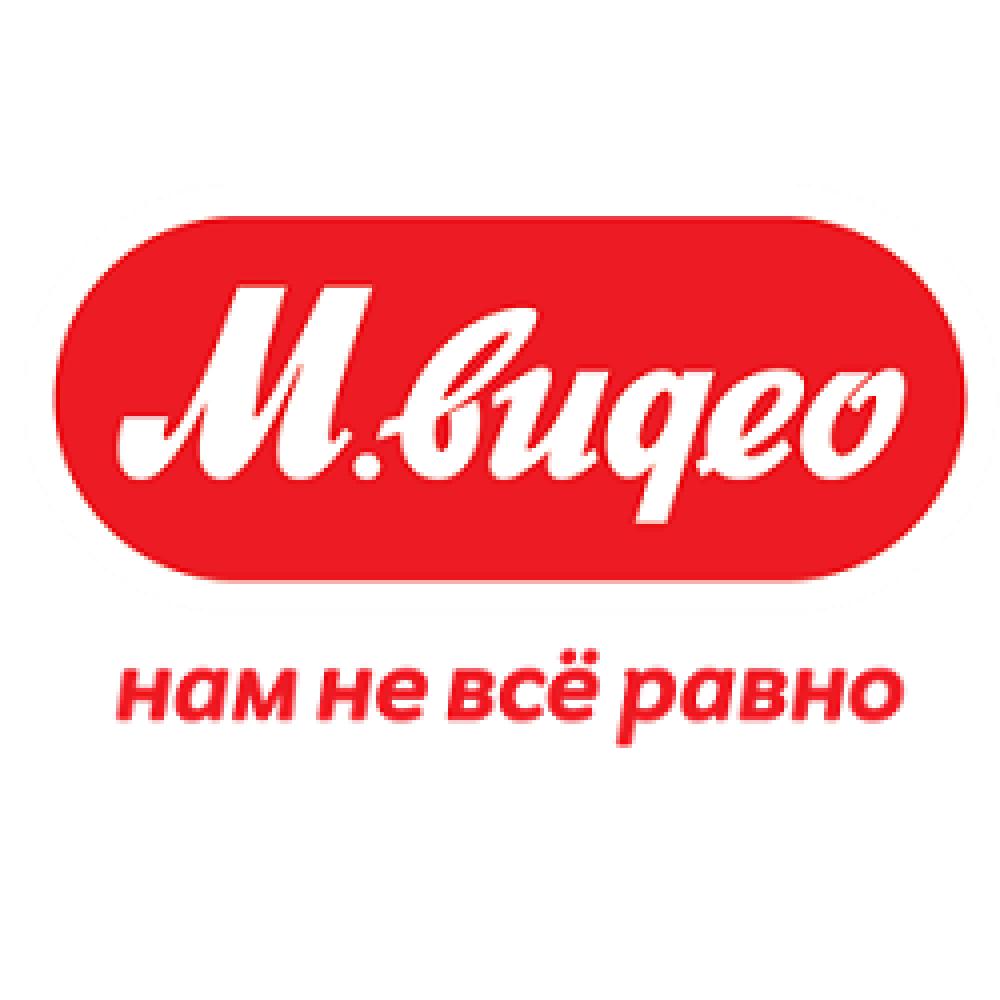 M. Video