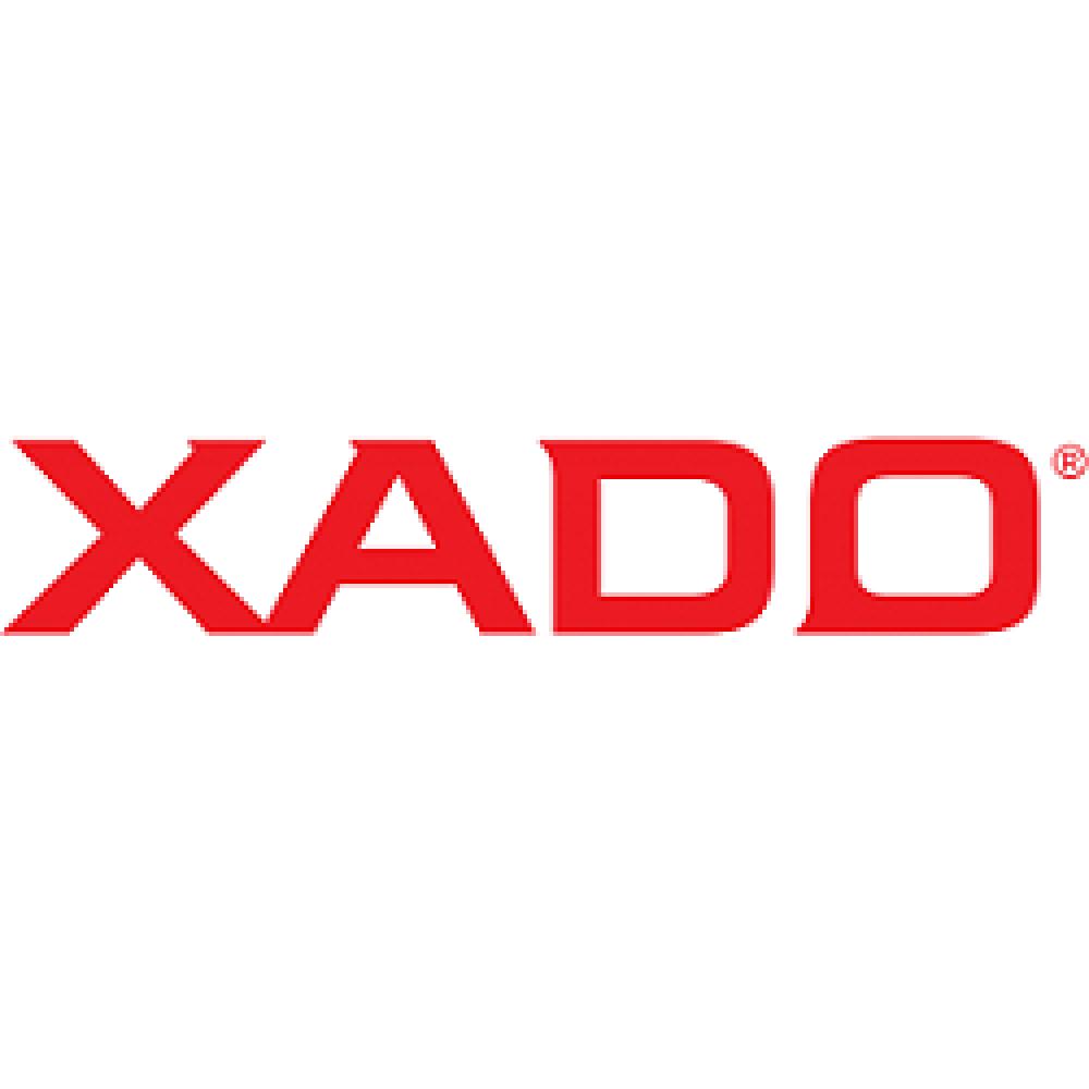 xado-ua-coupon-codes