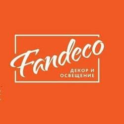 fandeco-coupon-codes