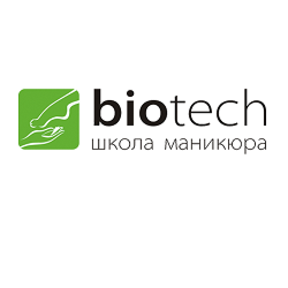BioTech School