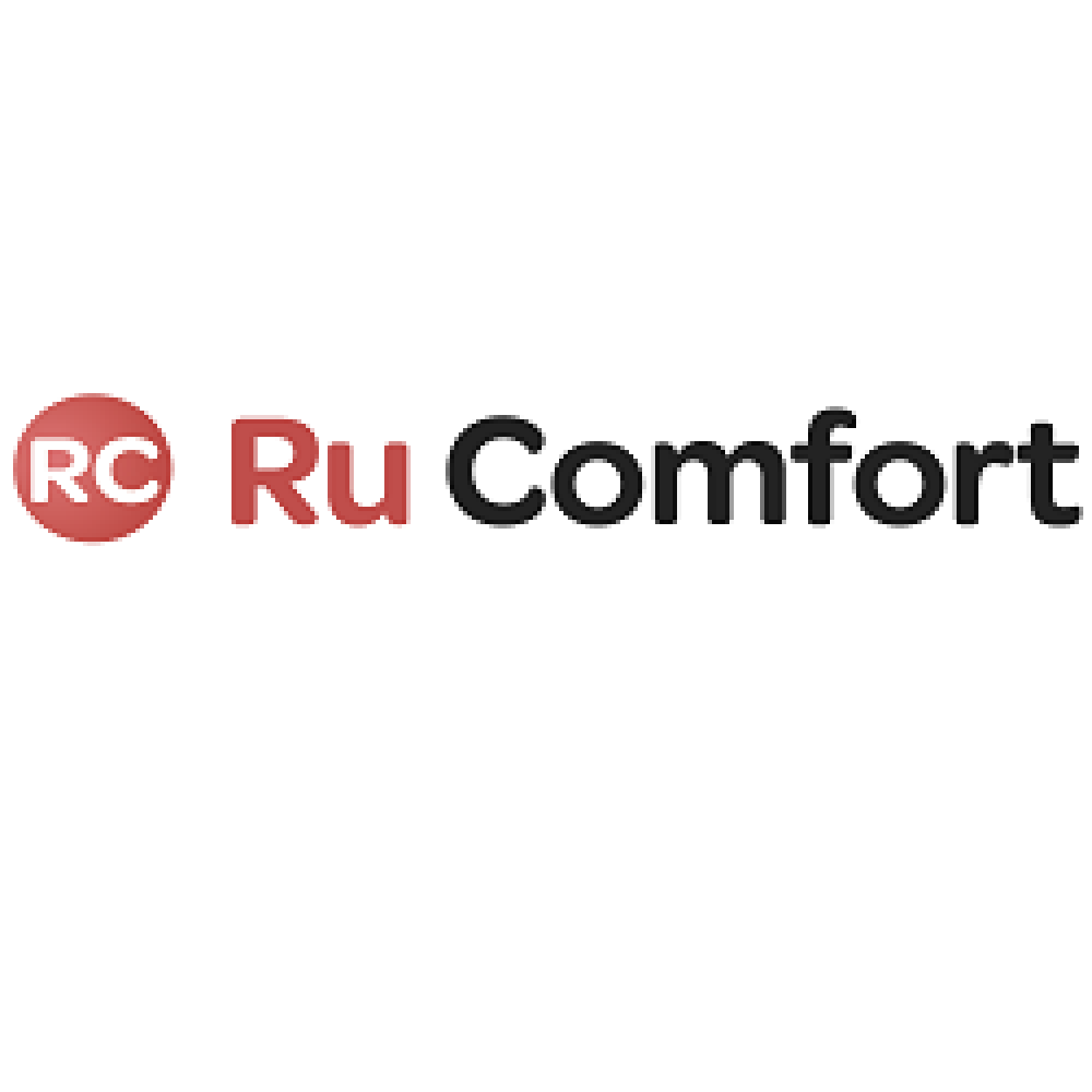 rucomfort-coupon-codes