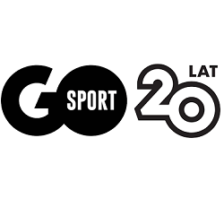 go-sport-coupon-codes