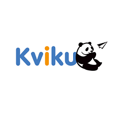 kviku-coupon-codes