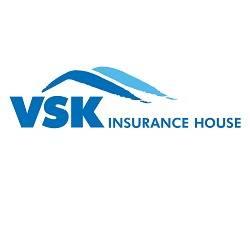 vsk-insurance-house-coupon-codes