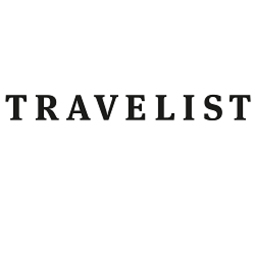 Travelist PL