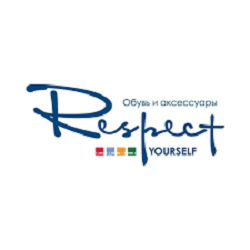 respect-shoes-coupon-codes