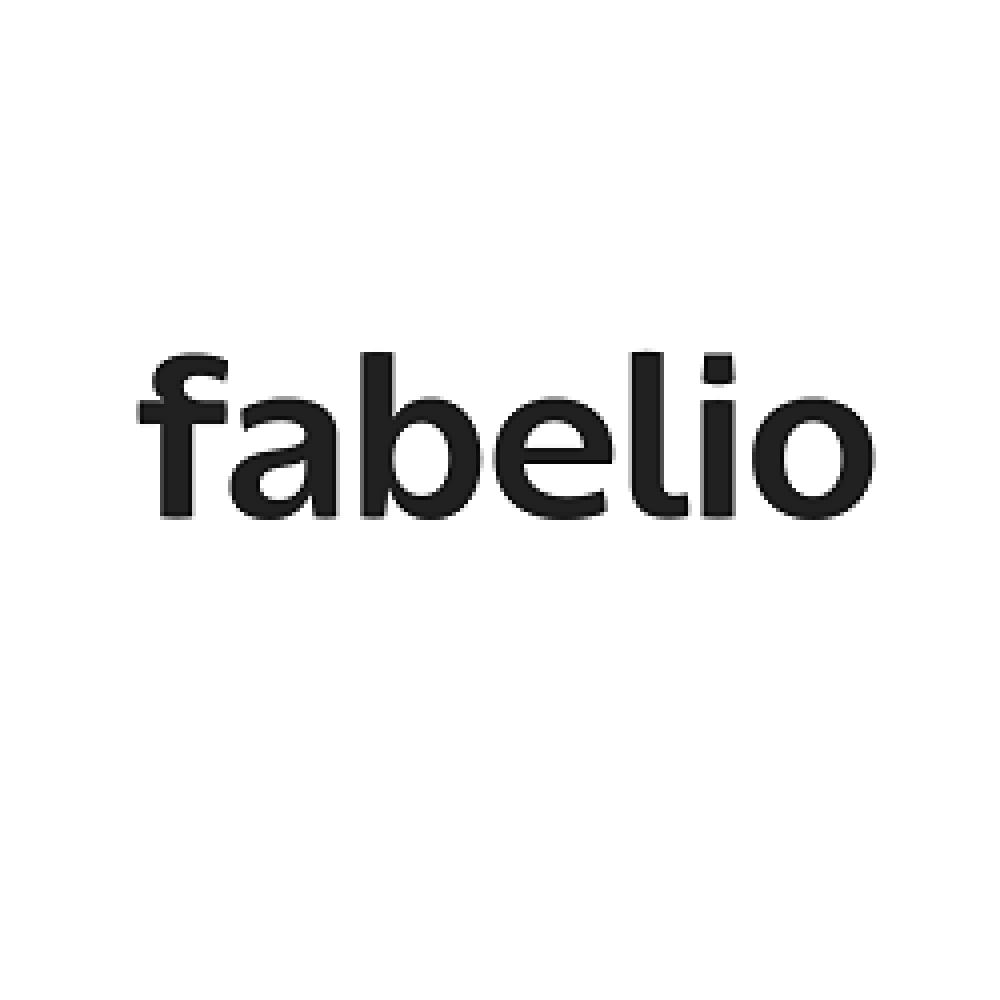 fabelio-coupon-codes