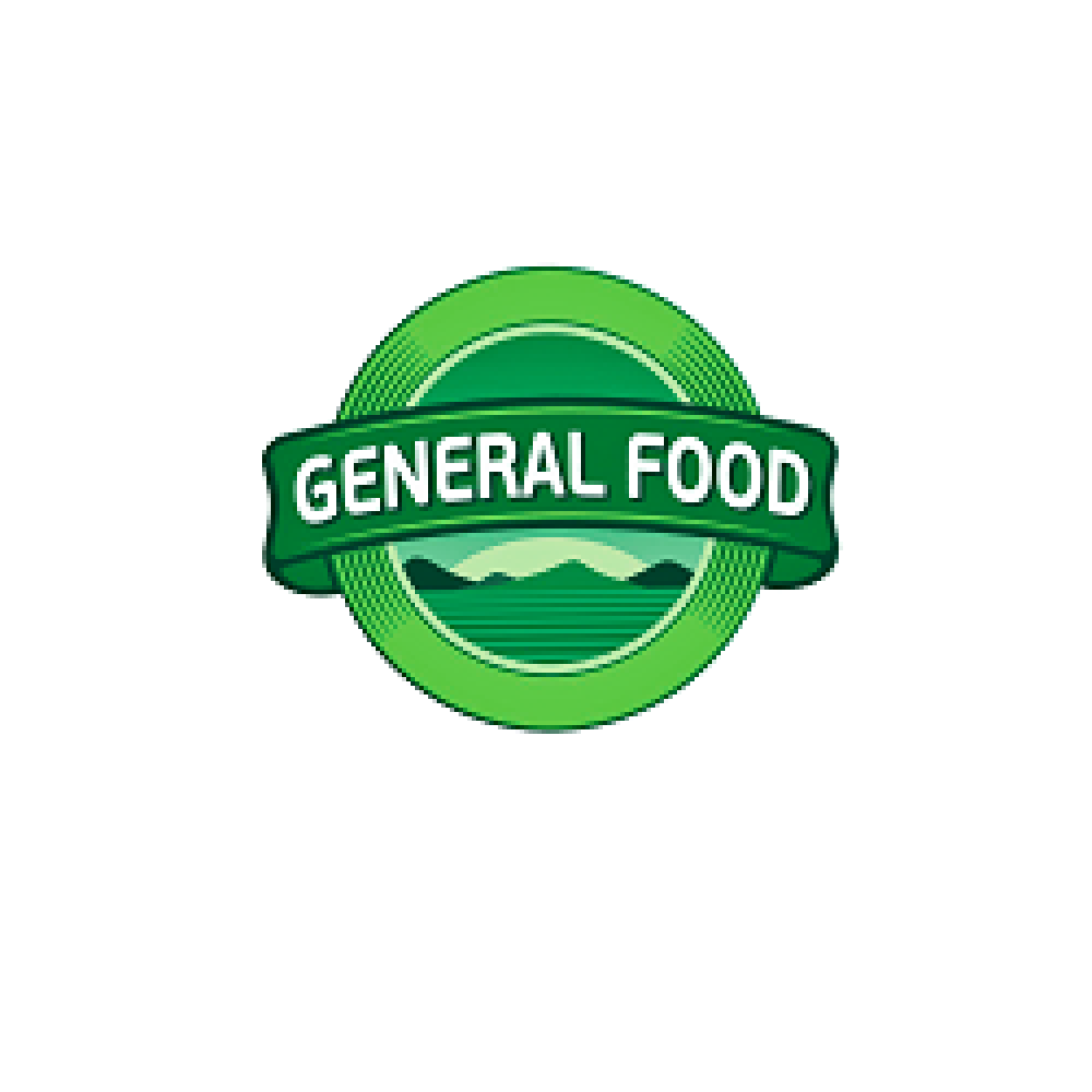 general-food-coupon-codes