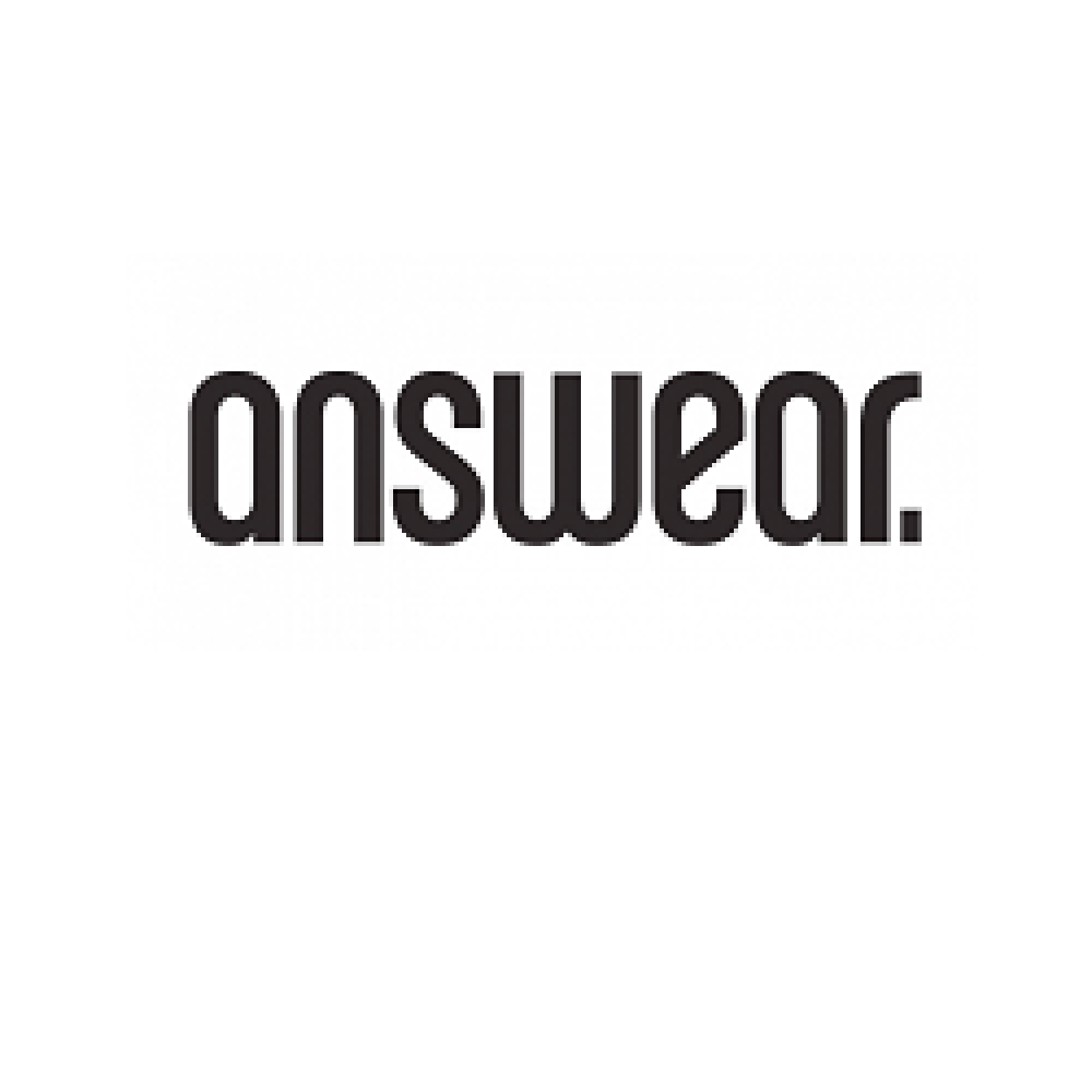 Answear BG