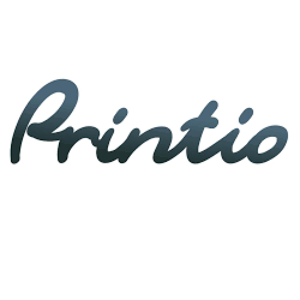 printio-coupon-codes