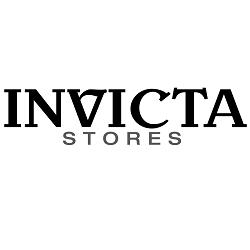 invicta-stores-coupon-codes