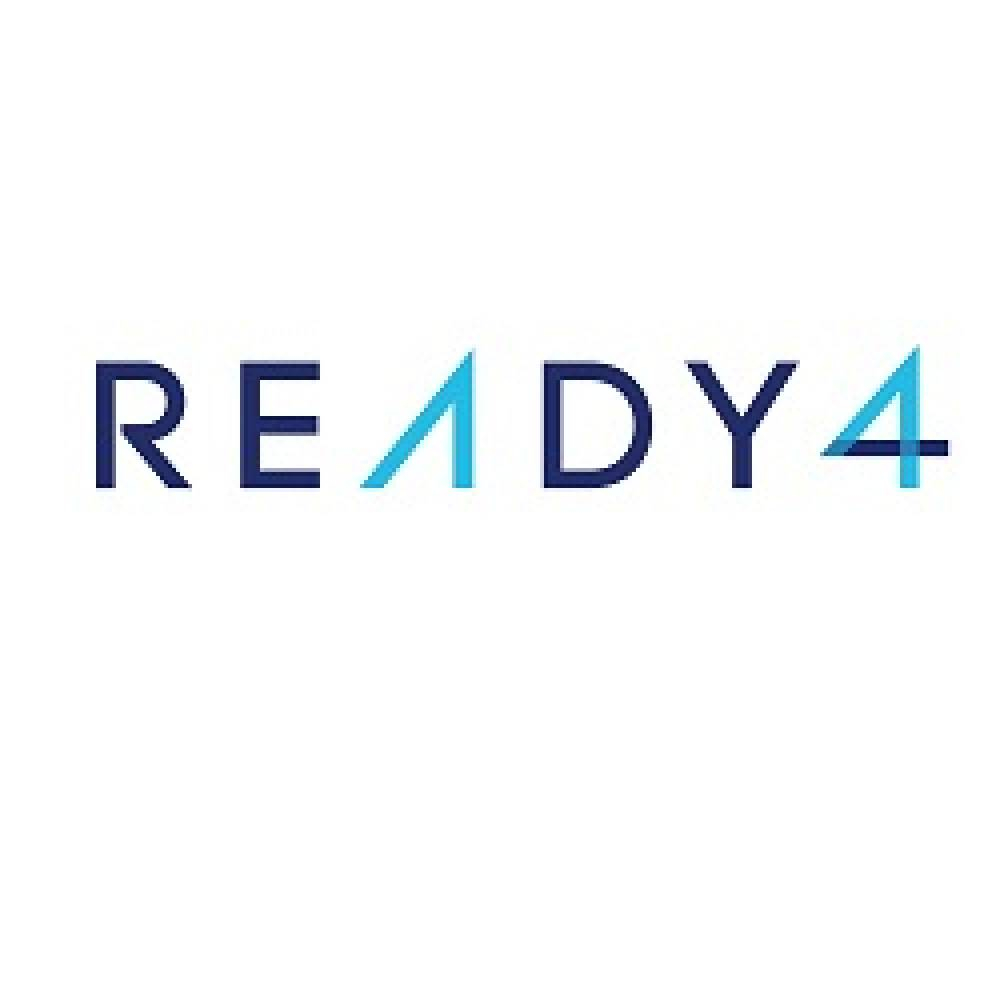 Ready4