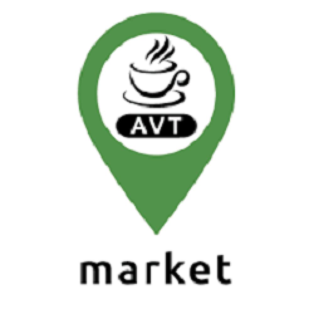 AVT Market UA