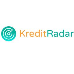 kredit-radar-coupon-codes