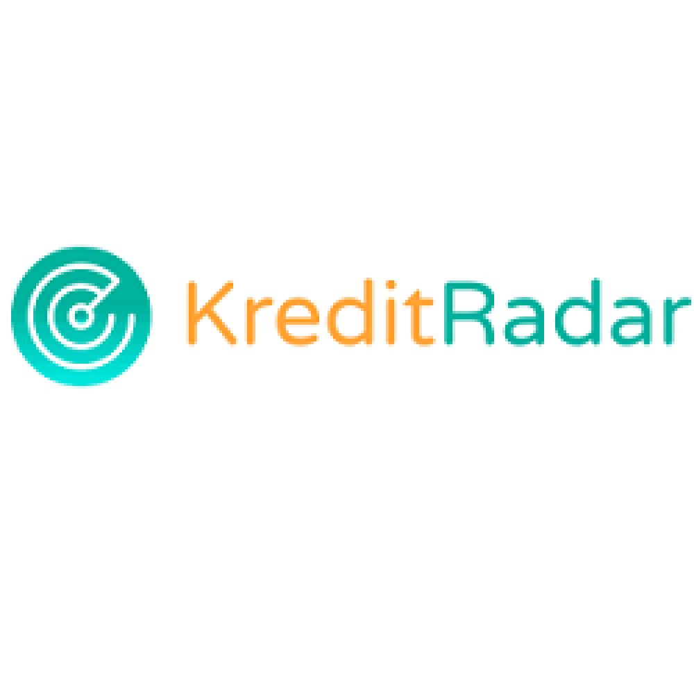 Kredit Radar