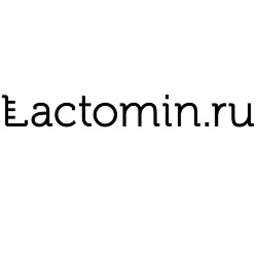 lactomin-coupon-codes
