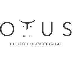 otus-coupon-codes
