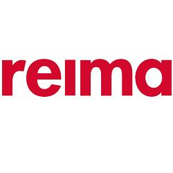 reima-coupon-codes