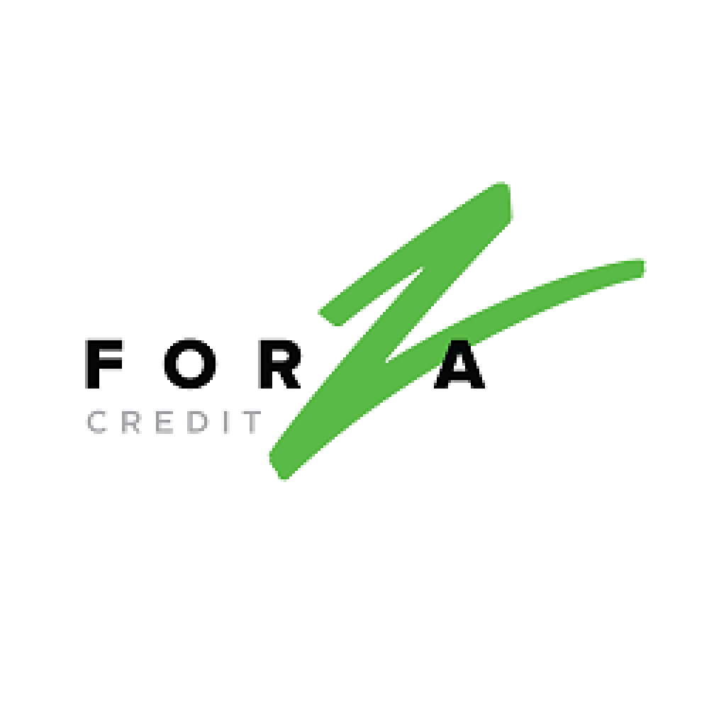 Forza Credit