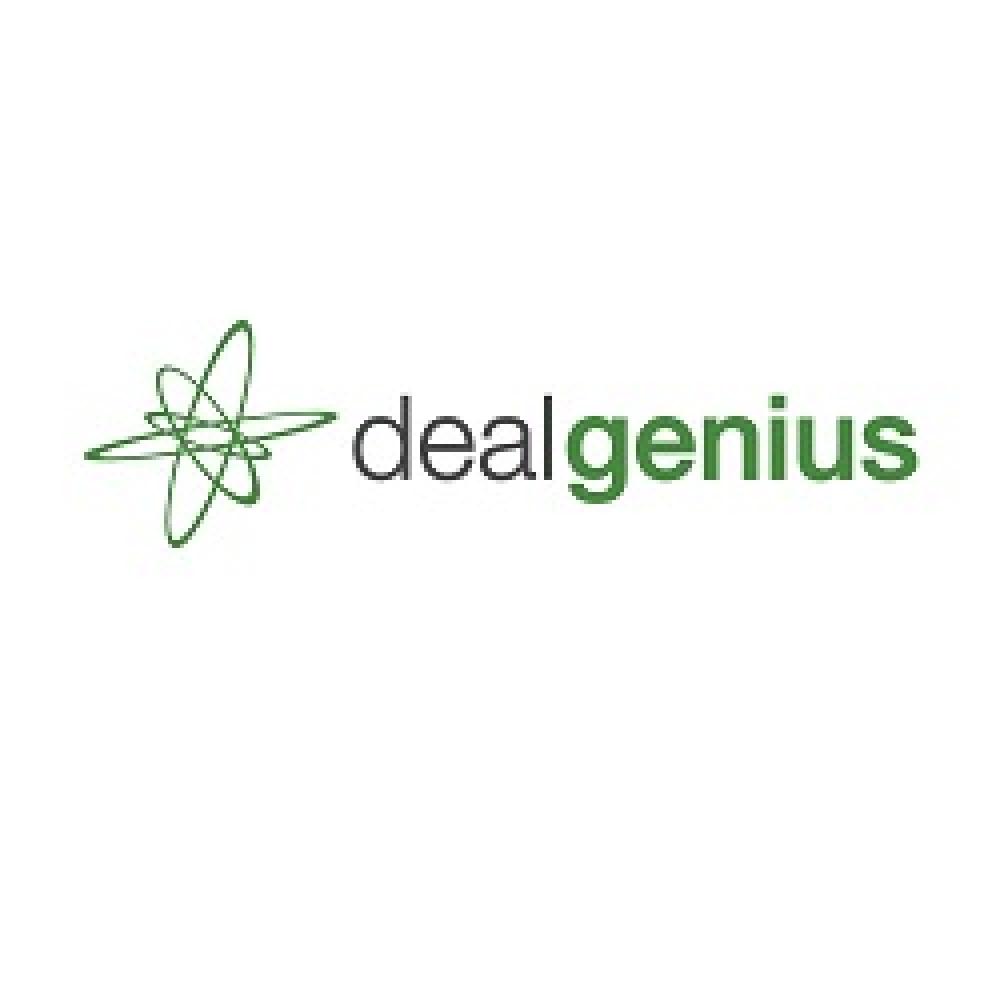 deal-genius-coupon-codes
