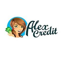 alexcredit-coupon-codes