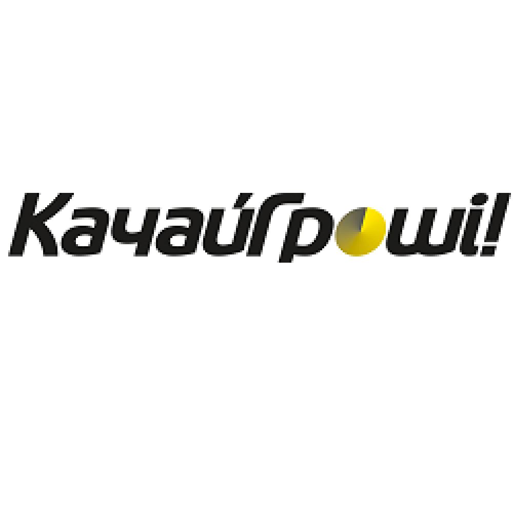 Kachay