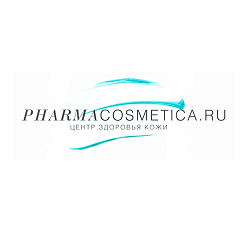 pharmacosmetica-coupon-codes