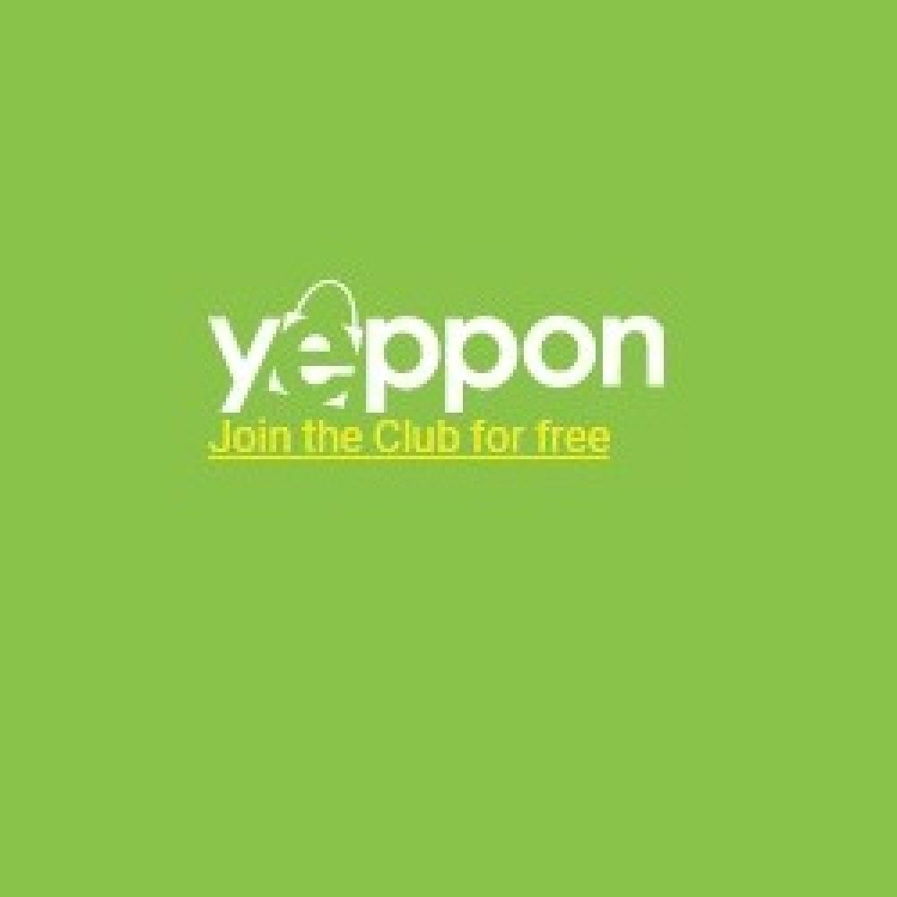 yeppon-coupon-codes