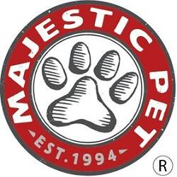majestic-pet-products-coupon-codes
