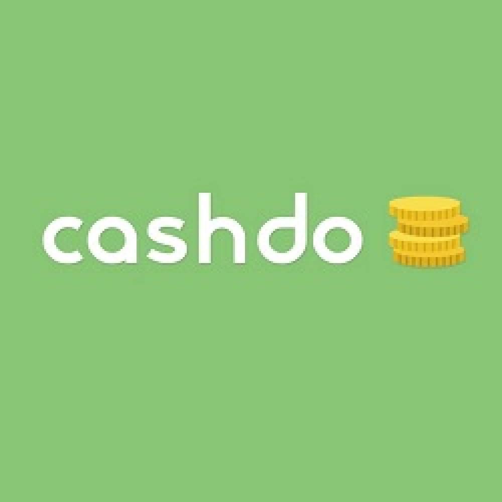 Cashdo