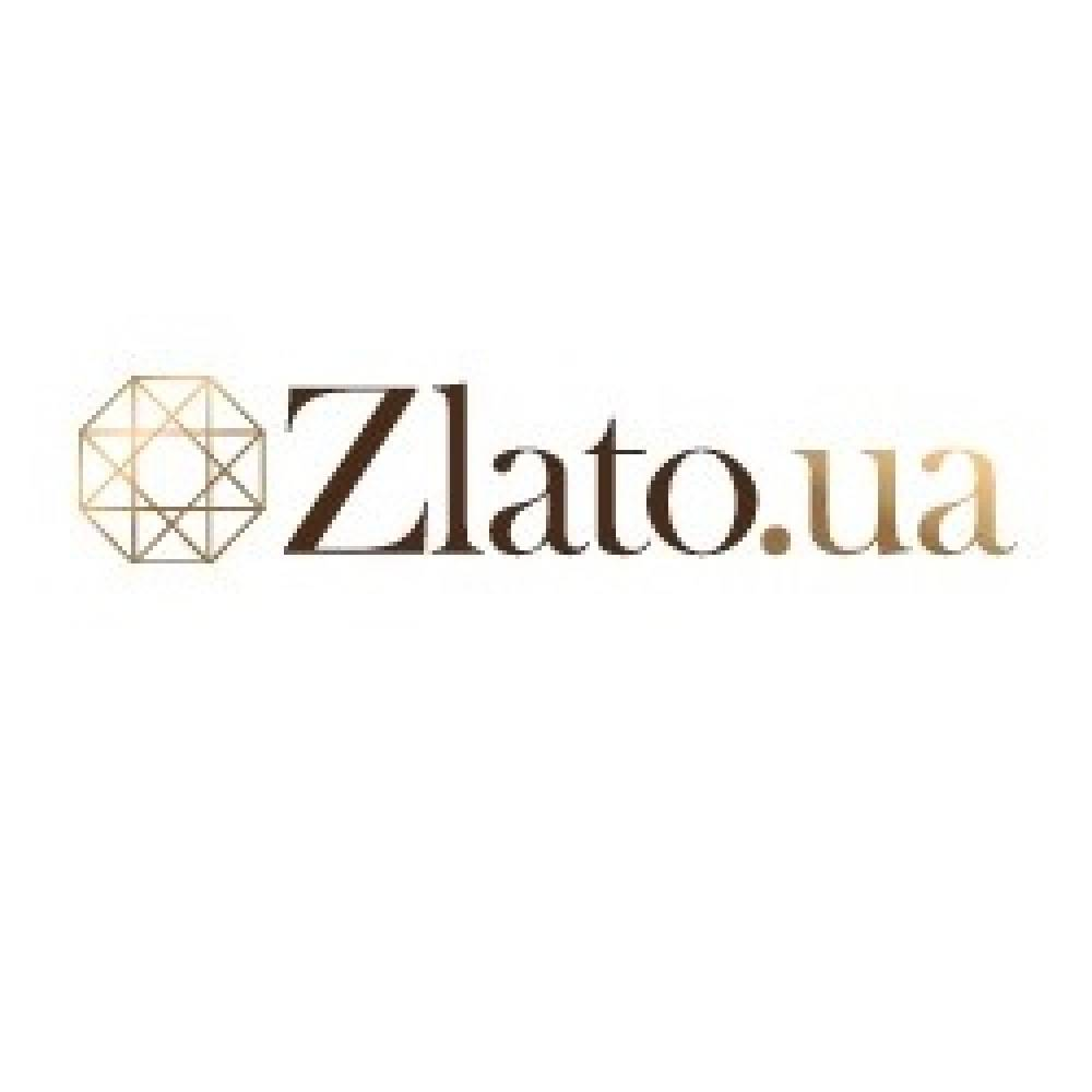 zlato-coupon-codes