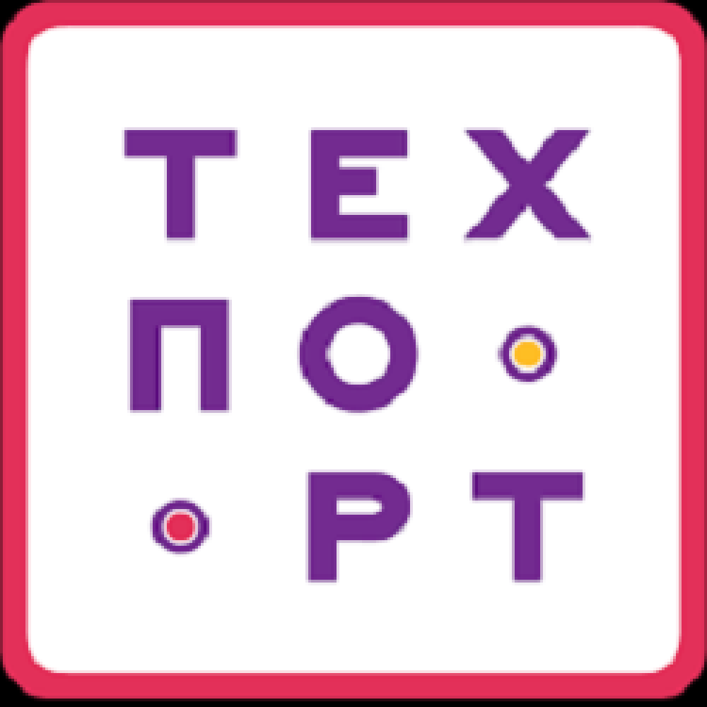 Techport