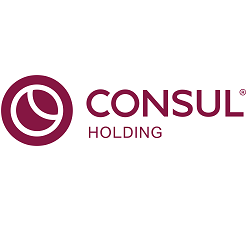 holding-consul-coupon-codes