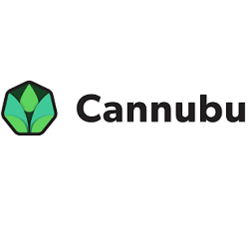 Cannubu