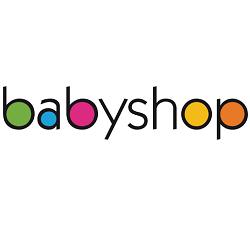 babyshopstores-coupon-codes