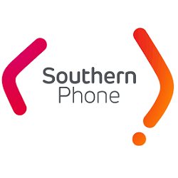 southern-phone-coupon-codes