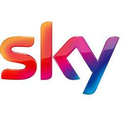 sky-de-coupon-codes
