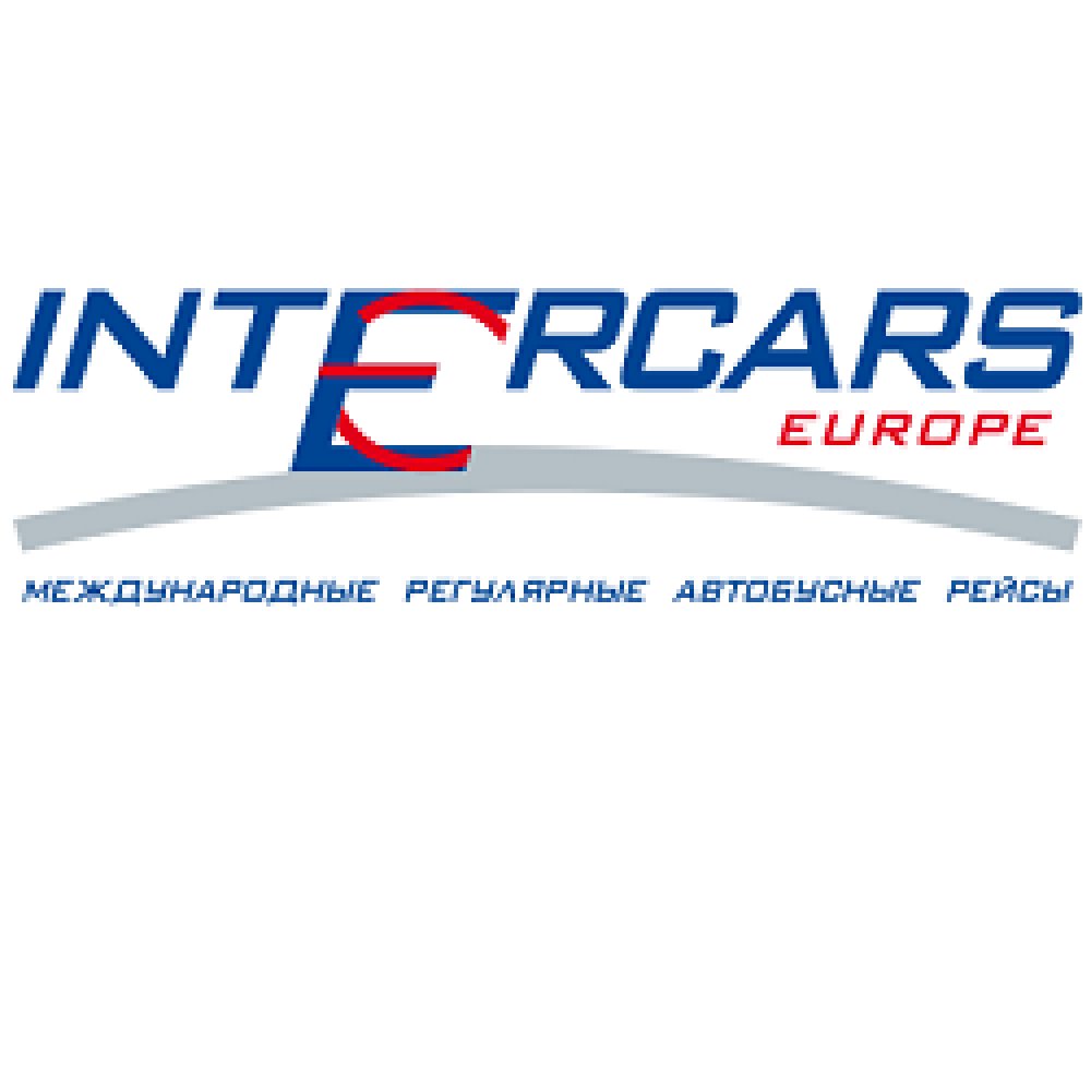 Intercars Tickets