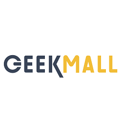geekmall-coupon-codes