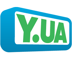 y.ua-coupon-codes