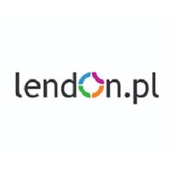 lendon-coupon-codes